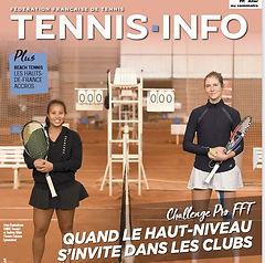 audrey albie couveture tennis info.JPG