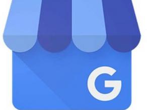 Google My Business : un bon moyen de se faire connaître