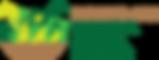 NANAS Logo_2016.png