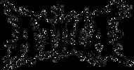 Attila_metalcore_band_logo.png