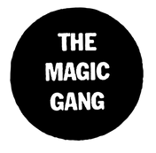 tmg logo black circle.png