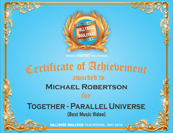 Together - Parralell Universe(1) copy