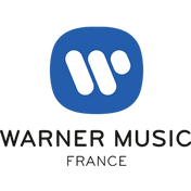 Warner-Music-France.png