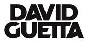 David-Guetta_Logo_2017-1.jpg