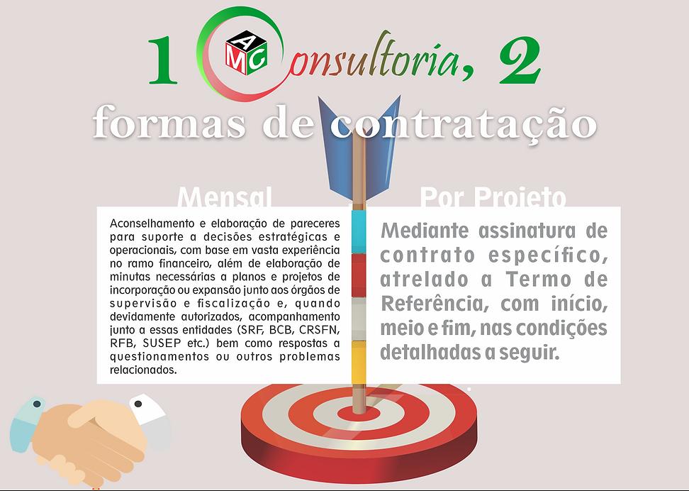 Consultoria_0.png