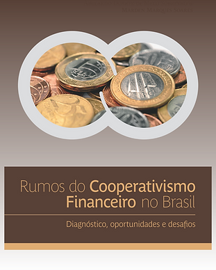 2016 Rumos do cooperativismo.png
