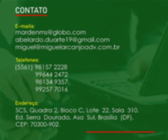 Contato_MAC.jpg