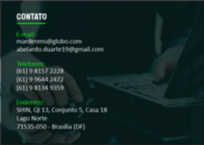 Contato_site_1.png