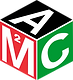 Logo_Pura_MAC.png