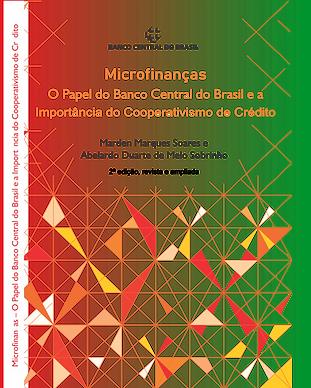 2008 Livro_microfinancas_papel_bc_import