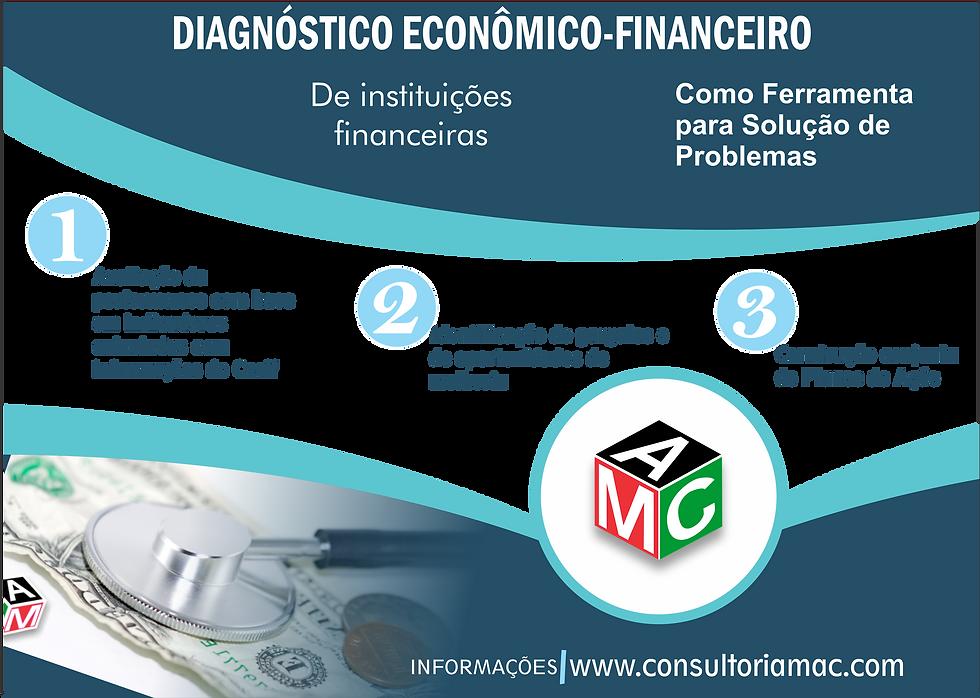Consultoria_4.png