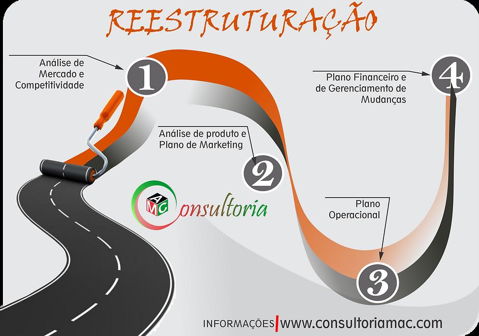 Consultoria_2.png