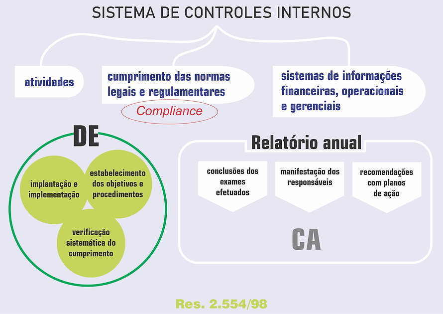 2021_451K_Controles_Internos.jpg