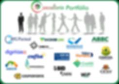Portfolio_Consultoria.png