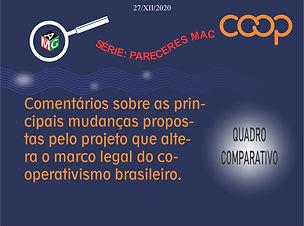 Comentario_tecnico_MAC.jpg