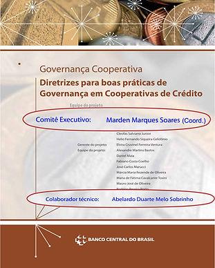 Governanca_BCB.jpg