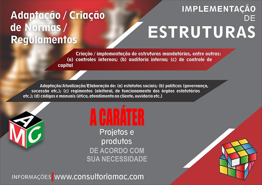 Consultoria_5.png