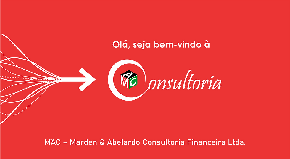 Tela_inicio_site_Wix.png