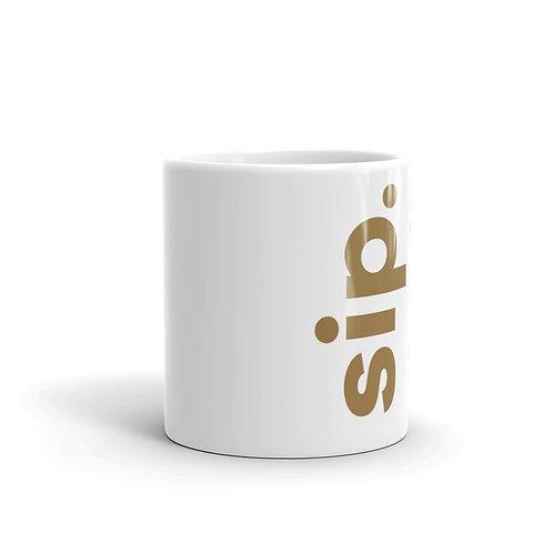 SIP Mug