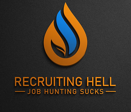 recruiting-hell-v1%202500x2500_edited.jp