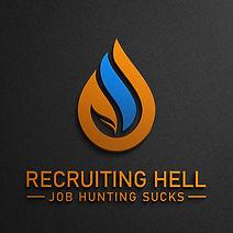 Recruiting Hell v1.jpg
