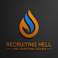 Recruiting%2520Hell%2520v1_edited_edited