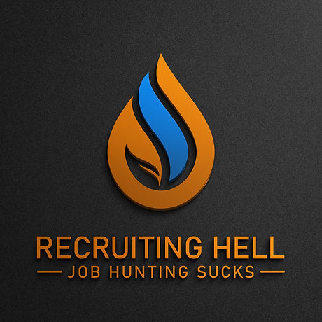 Recruiting%2520Hell%2520v1_edited_edited.jpg