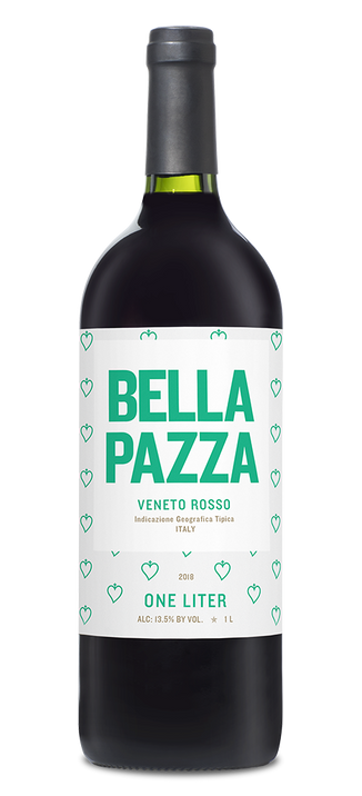 cdw_bella_pazza_rosso.png