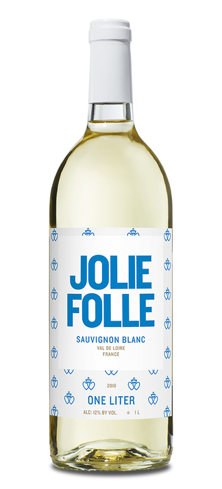 cbw_jolie_folle_sauvignon-blanc.png