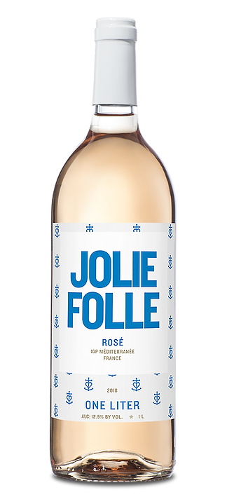 cbw_jolie_folle_rose.png