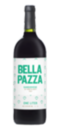 cdw_bella_pazza_Sangiovese.png