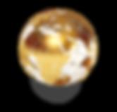 gold-globe-v2.png