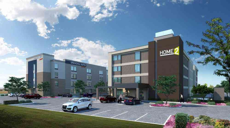 hotel-engineering-construction-2.jpg