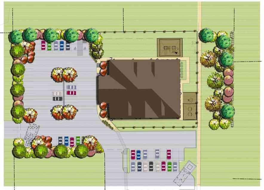 school-site-plan-1.jpg