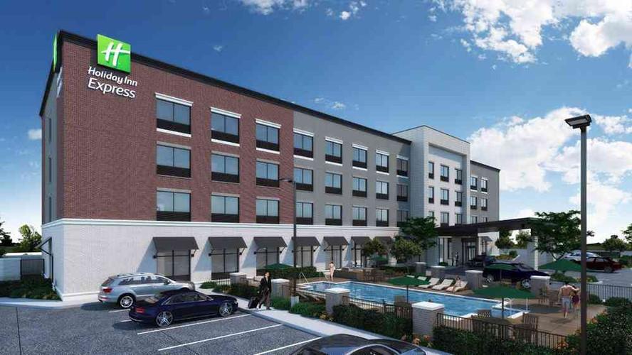 hotel-engineering-construction-3.jpg