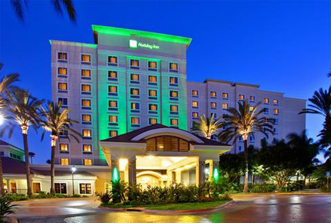 hotel-construction-plans-1 (1).jpg