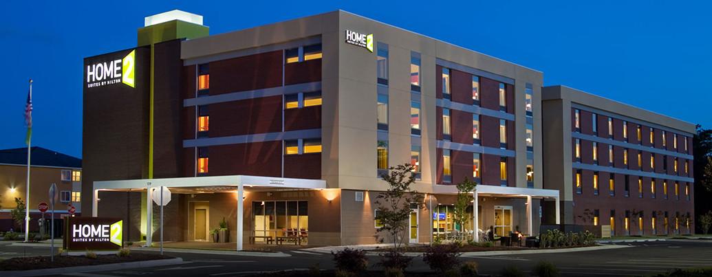 hotel-construction-plans-2.jpg