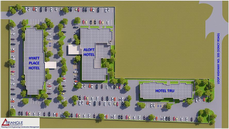 hotel-engineering-construction-6.jpg