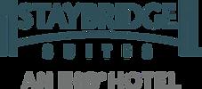 staybridge logo.png