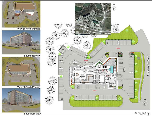 hotel-engineering-construction-5.jpg