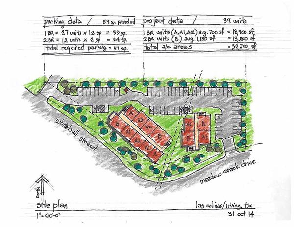 apartment-planning-1.jpg