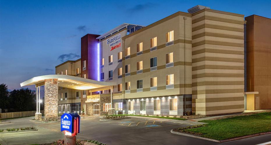 hotel-architecture-1.jpg