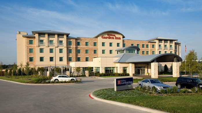 hotel-construction-plans-4.jpg