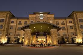hotel-engineering-3.jpg