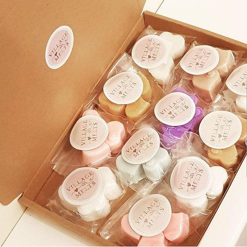 Sweet Temptations Box