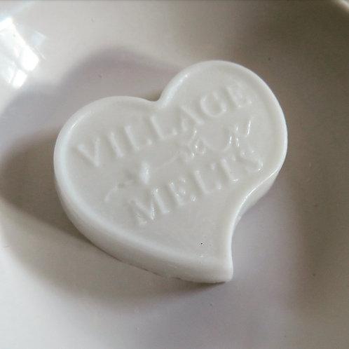 3x Toasted Marshmallow Wax Melts