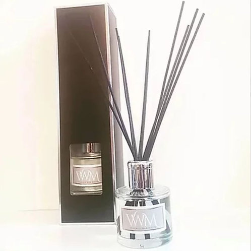 Wedding Day Reed Diffuser 150ml