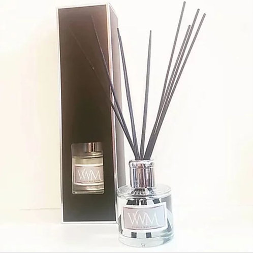 Black Opium Reed Diffuser 150ml