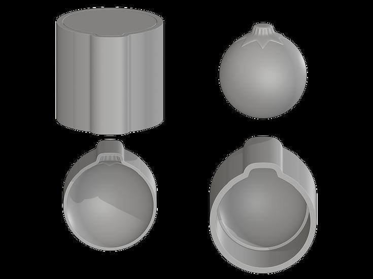 Ornament 3d Files