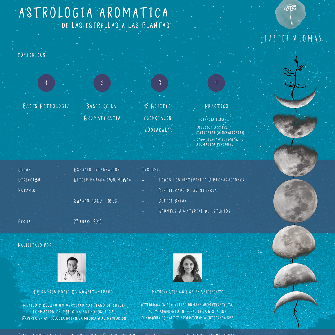 astrologia aromatica-01.png